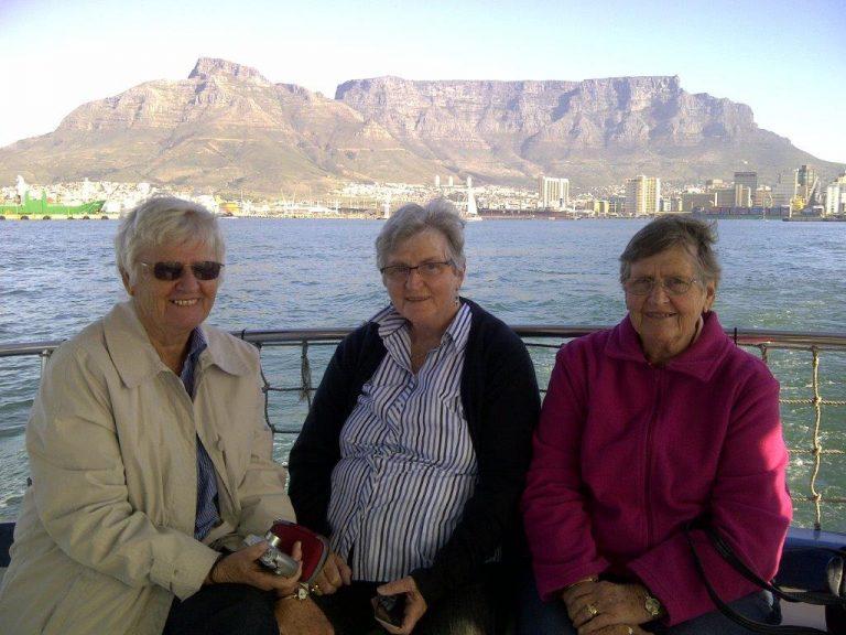 1629194283109_Cape Town-20120506-00574